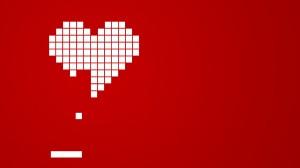 heartgaming