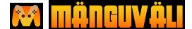 Mänguväli